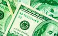 Белорусы забрали из банков $1,5 миллиарда