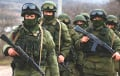 Maksym Khylko: Concentration of Russian forces on Ukrainian border explained with upcoming talks in Minsk