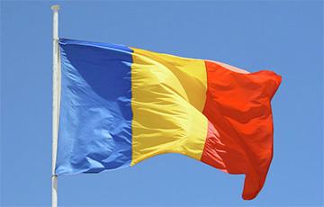 Парламент Румынии объявил недоверие правительству