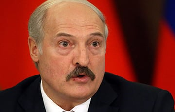 Lukashenka: It's Not Coronavirus, We're Going Through Certain Flu Period
