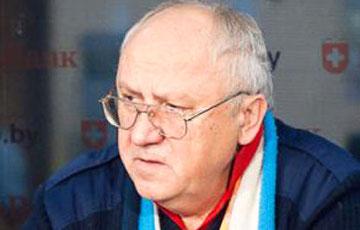 Леонид Заико: Выбирали «стабильность» - получайте зарплату тушенкой