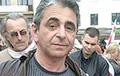 Леонид Кулаков: Пусть бандиты в мантиях не спрашивают, доверяю ли я cуду