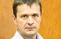 Олег Волчек: Обыски напрямую связаны с тем, что я комментировал признания Гаравского