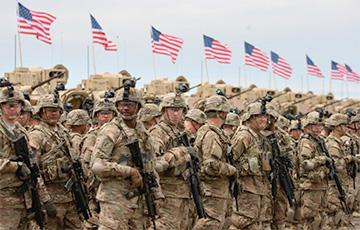 Власти Чехии не исключают возможности размещения военной базы США