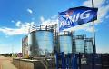 Польша построит еще один газовый порт на Балтике