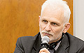 Ales Bialiatski: There Must Be Prompt Reaction To What Happens In Belarus Now