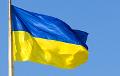 В Украине лидеры президентской гонки определили советников по международным вопросам