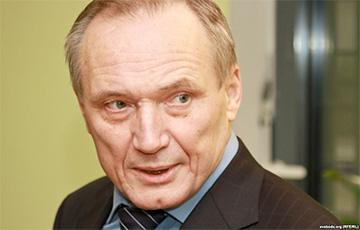 Владимир Некляев: Я не умереть боюсь - я боюсь перестать любить