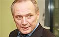 Уладзімір Някляеў: Лукашэнка ці то баіцца беларусаў, ці то не давярае ім