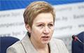 Ермакова пожаловалась, что собственник «Белгазпромбанка» не хочет с ней разговаривать