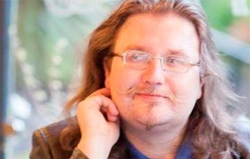 Максим Винярский: Белорусский народ «забил» на эти «выборы»