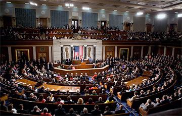 В сенате США заявили об ужесточении санкций против РФ