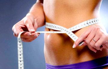 Ученые назвали идеальный возраст для похудения