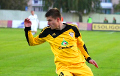 "FC ""Gomel"" football player: They owe us salary for 3 months of last year as well"