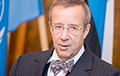 Экс-президент Эстонии Тоомас Ильвес предложил запретить россиянам въезд в ЕС