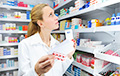 Belarusians List Medicines That They Buy Abroad