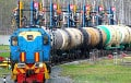 Russia promises 24 mln tonnes of oil to Belarus in 2016
