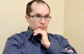 Бутусов: Увольнение Безсмертного ослабляет позиции Зеленского на переговорах с РФ