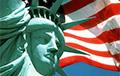 На США надвигается «Величайшая депрессия»