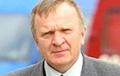 Экс-прэм'ер Беларусі: Эканоміка краіны паступова рухаецца да дэфолту