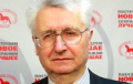 Stanislau Bahdankevich: Don't Keep Savings In Belarusian Rubles