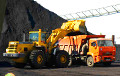 Belarus, Having No Own Mines, Significantly Increases Coal Exports