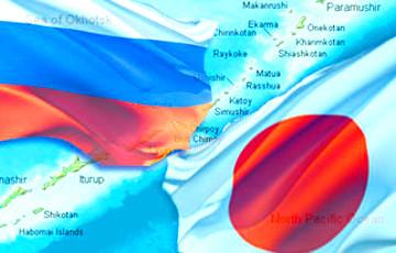 В Южно-Сахалинске запретили митинг против передачи Курил Японии