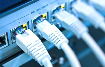 Половина всего населения Земли получила возможность пользоваться интернетом