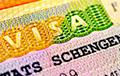 Как получить заветный «шенген», если нет официальной работы