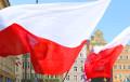 У Польшчы апазіцыя амаль дагнала кіруючую партыю па папулярнасці