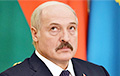 "Lukashenka accuses West and Russia of Belarusian economy's ""sufferings"""