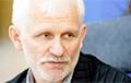 Праваабаронцу Алесю Бяляцкаму ўручаная альтэрнатыўная «Нобелеўская прэмія»