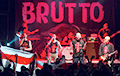 BRUTTO: Revolution is only chance to live in the right way