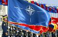 СМИ: НАТО проводит тайные учения на случай неожиданного сценария
