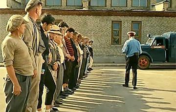 Сколько в Беларуси «тунеядцев» и почему их не нашли?