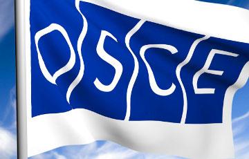 Правозащитники призывали депутатов ПА ОБСЕ не оставлять без внимания права человека в Беларуси