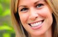 Генетики поняли, как можно отращивать недостающие зубы