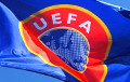 Директор «Арсенала» подтвердил переговоры о создании Суперлиги