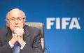 Бывший глава ФИФА Зепп Блаттер отстранен от футбола на шесть лет и восемь месяцев
