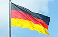 Экономика Германии начала восстанавливаться после кризисного спада