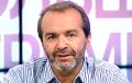 Віктар Шандаровіч: Іх дзяды развязвалі вайну і стаялі ў заградатрадах