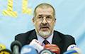 Рефат Чубаров: Мы даем сигнал, что будем возвращать Крым