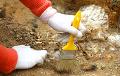 Археологи обнаружили древний «смартфон» возрастом 2100 лет