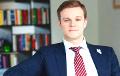 Лидер победившей на выборах в Литве партии: Будем больше внимания уделять Беларуси