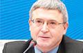 Экс-посол Польши в Беларуси: Лукашенко — часть «русского мира»