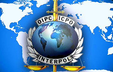 Poland Wants Interpol To Re-Check Warrants From Belarus
