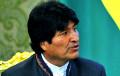 В Боливии вспыхнули протесты против поддержанного Кремлем кандидата на пост президента