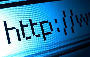 Минчане «обвалили» сайт по получению электронных жировок