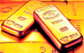 Belarus's gold and forex reserves drop to $4.7bn