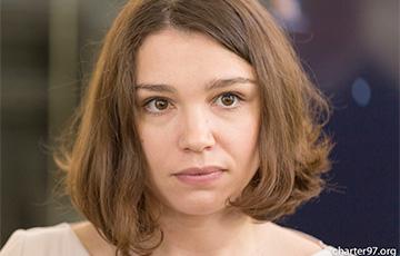 Дочь Немцова передала в Сенат Польши список пропагандистов Путина